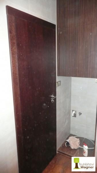 Bezfalcove dvere 2