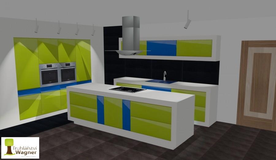 Kuchyň 002.1