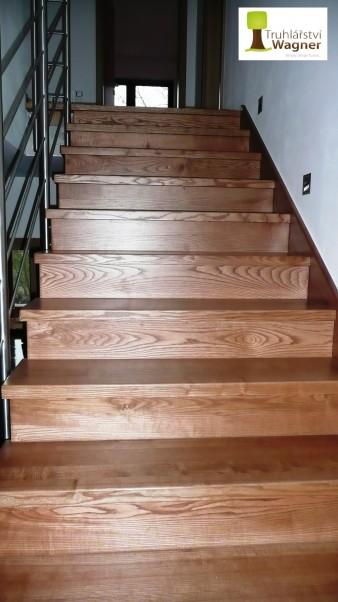 schody jasan moreny 2